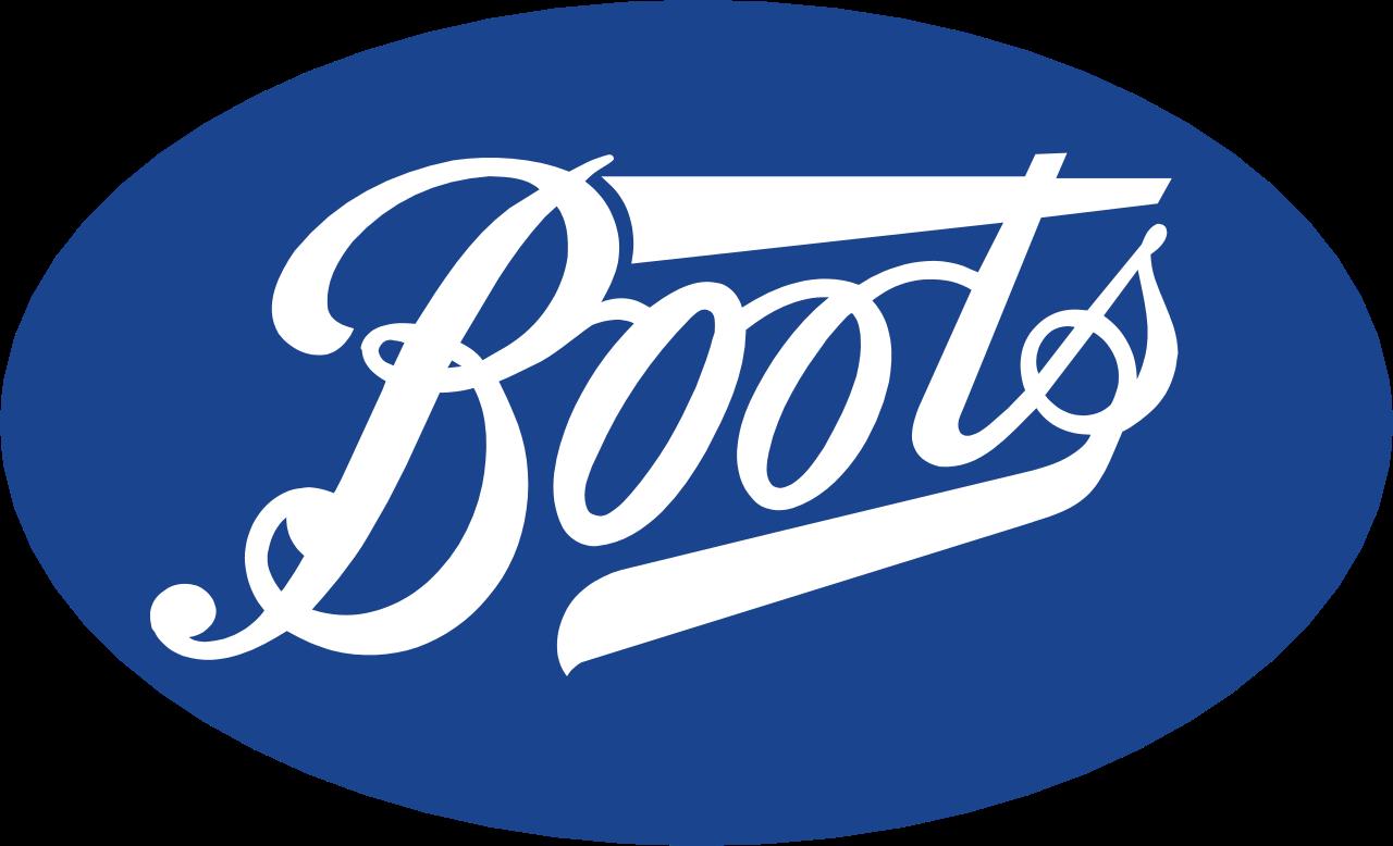 boots regelle